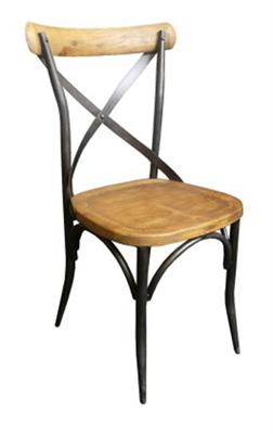 Coleridge Dining Chair