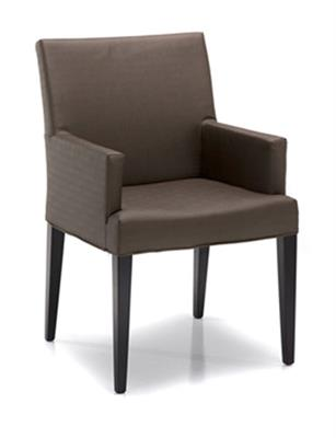 Elliot Carver Dining Chair