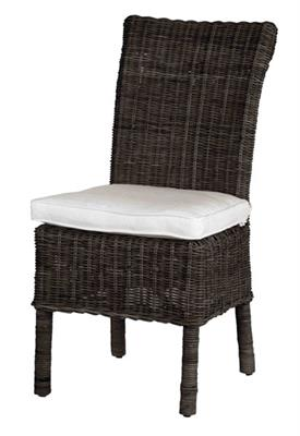 ARTWOOD FARA DINING CHAIR