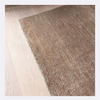 ANCHORAGE FLOOR RUG SAND DUNE 3000 X 2000