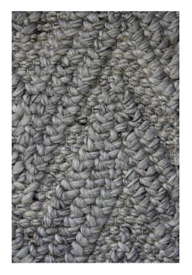 ARROWTOWN  FLOOR RUG 2000 X 3000 SILVER BIRCH