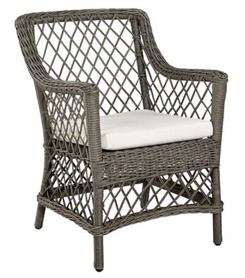 ARTWOOD MARBELLA DINING CHAIR