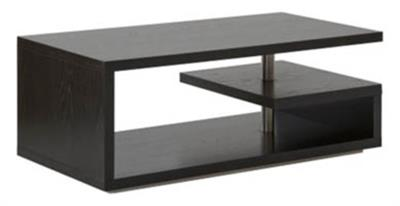 Miami Folded Coffee Table