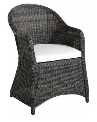 ARTWOOD ORLANDO ARMCHAIR