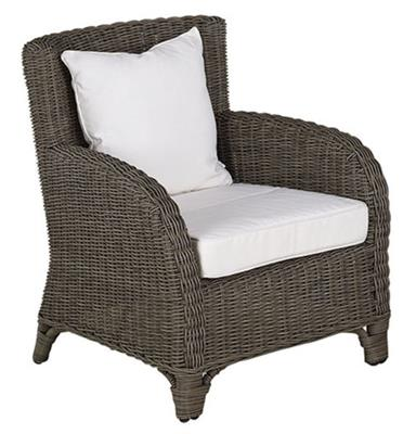 ARTWOOD RHODE ISLAND ARMCHAIR