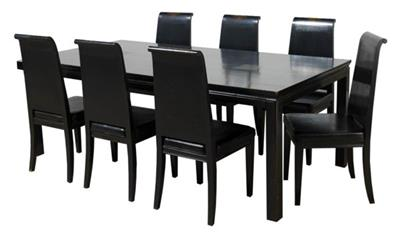 SAPPORO DINING TABLE
