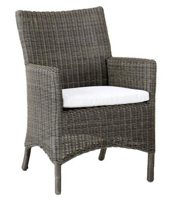 ARTWOOD TAMPA ARMCHAIR