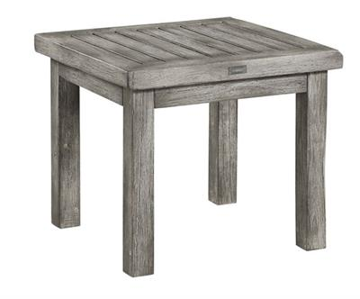 Artwood Vintage Outdoor Side Table