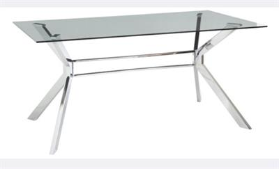 Alpha Dining Table