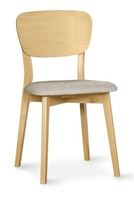 Fjord Dining Chair