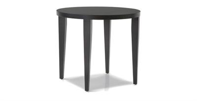 Glebe Dining Table