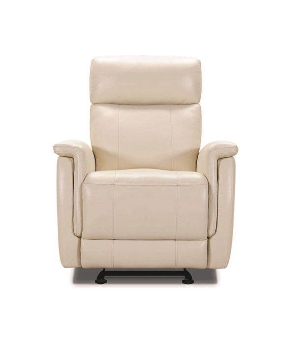 Royal Recliner Chair