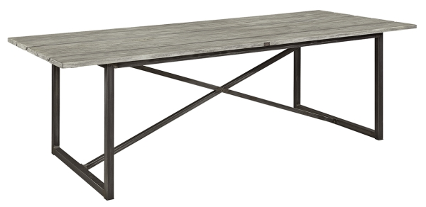 Artwood Anson Dining Table