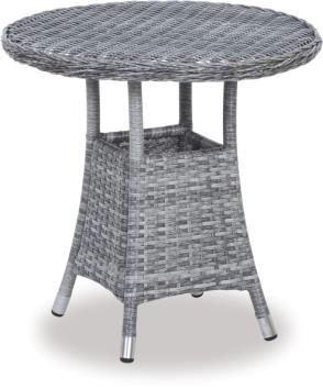 Cabo Outdoor Bistro Table