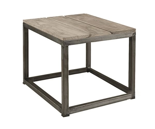 Artwood Anson Side Table