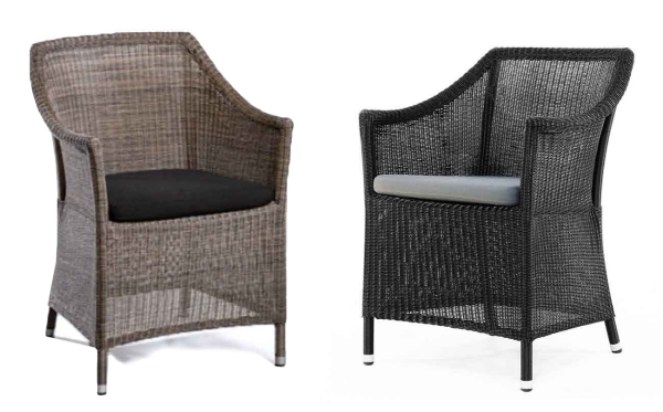 Chicory Outdoor Chair