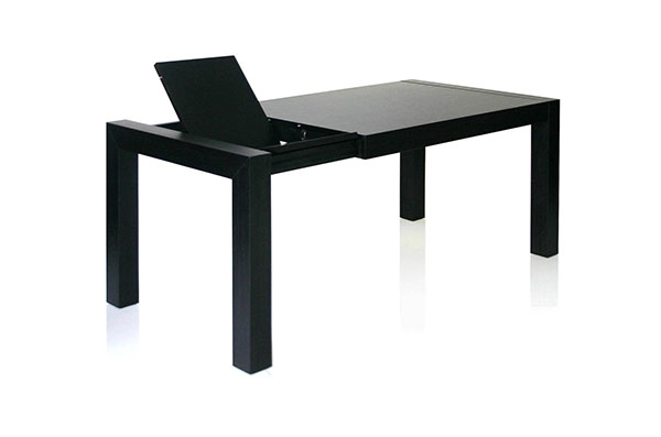 Alicante Extension Dining Table