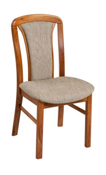 Rosedale Dining Chair