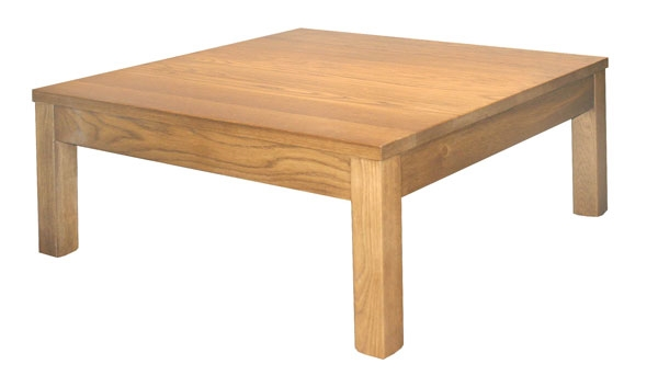 Sheffield Coffee Table