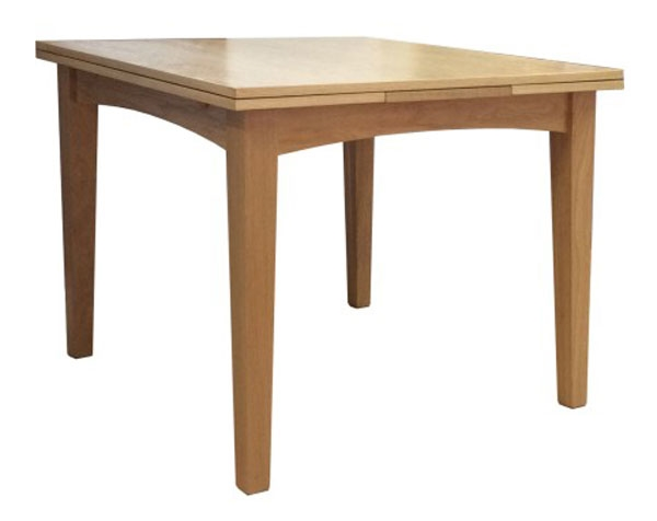 Tasman Extension Dining Table