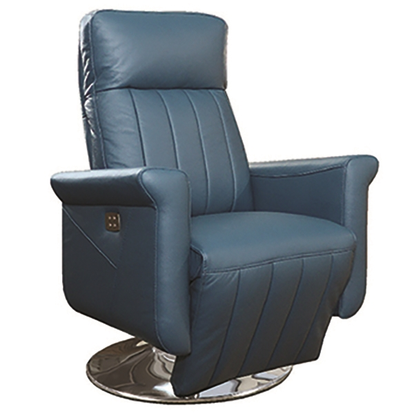 Rosanna Recliner Chair