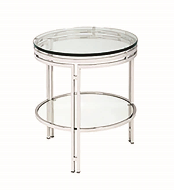 Andros Lamp Table