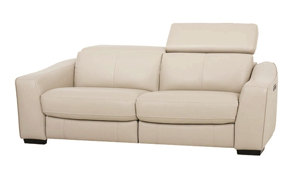 Chateau Recliner Sofa