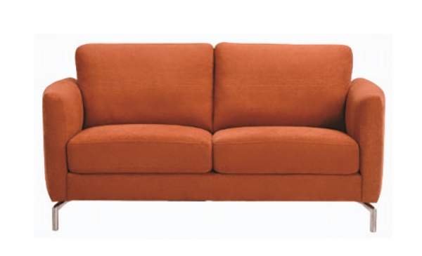 Nicco Sofa Bed