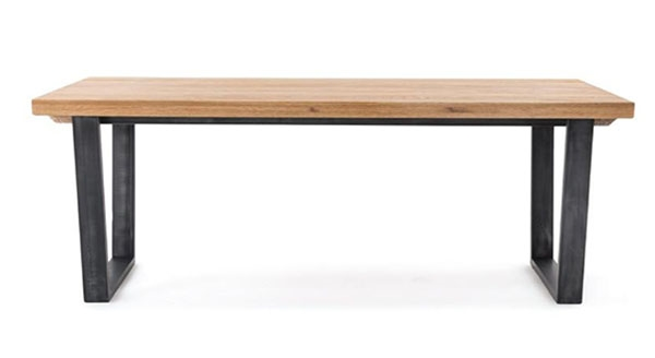 Calia Dining Table