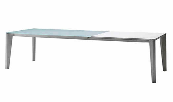 Diamante Extension Dining Table