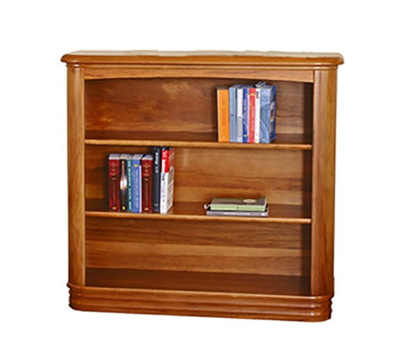 Riviera Bookcase (Small)