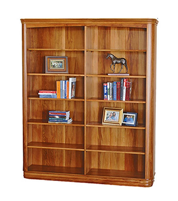 Riviera Bookcase (Large)