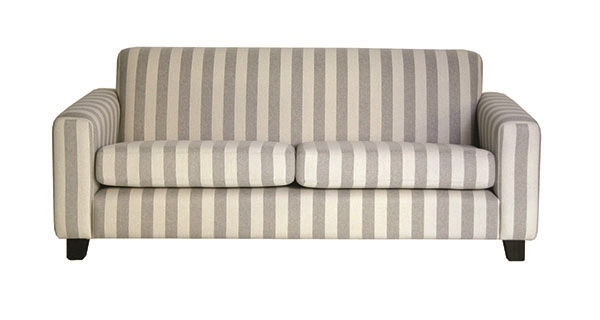 Zarra Sofa Bed