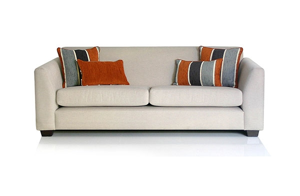 Marco Sofa Bed