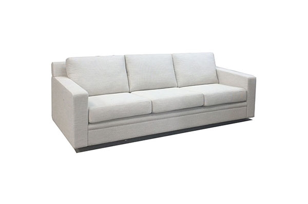 Tuscany Sofa Bed