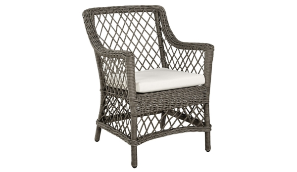Artwood Marbella Outdoor Dining Chair