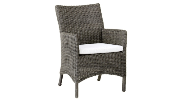 Artwood Tampa Outdoor Armchair