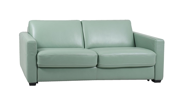 Salerno Sofa Bed